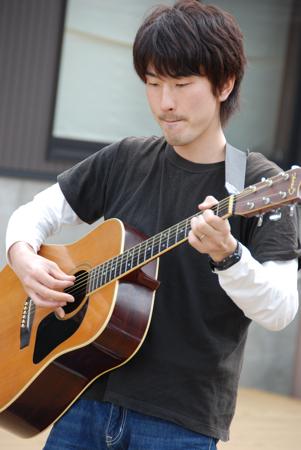 hirai_3.jpg
